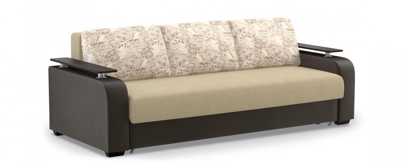 Купить Диван прямой еврокнижка Марракеш 044 в интернет магазине корпусной и мягкой мебели для дома и дачи