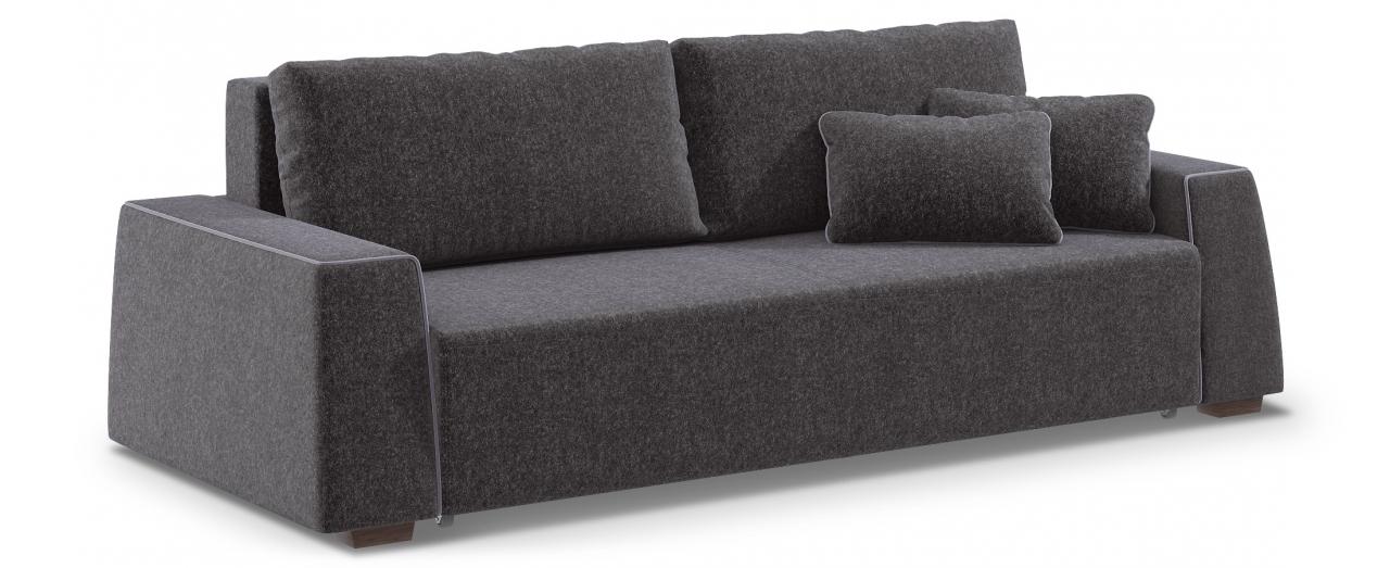 Купить Диван прямой еврокнижка Манхэттен 067 в интернет магазине корпусной и мягкой мебели для дома и дачи