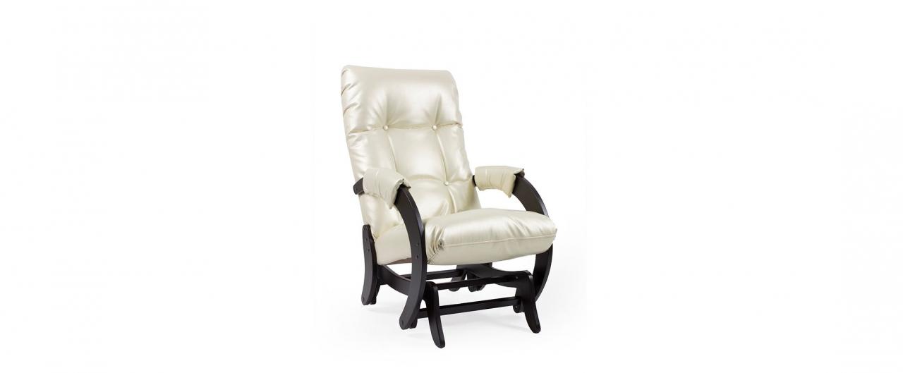 Кресло-гляйдер 68 Модель 364