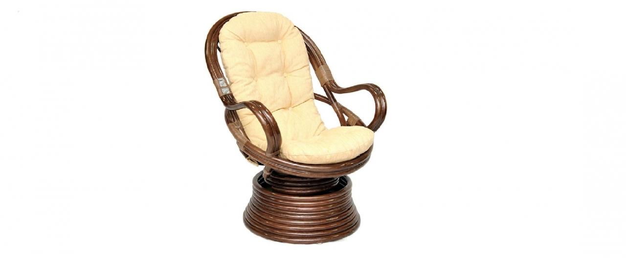 Кресло механическое Ellena, 05/21 Б от MOON TRADE