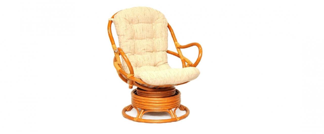 Кресло механическое 05/01 К от MOON TRADE