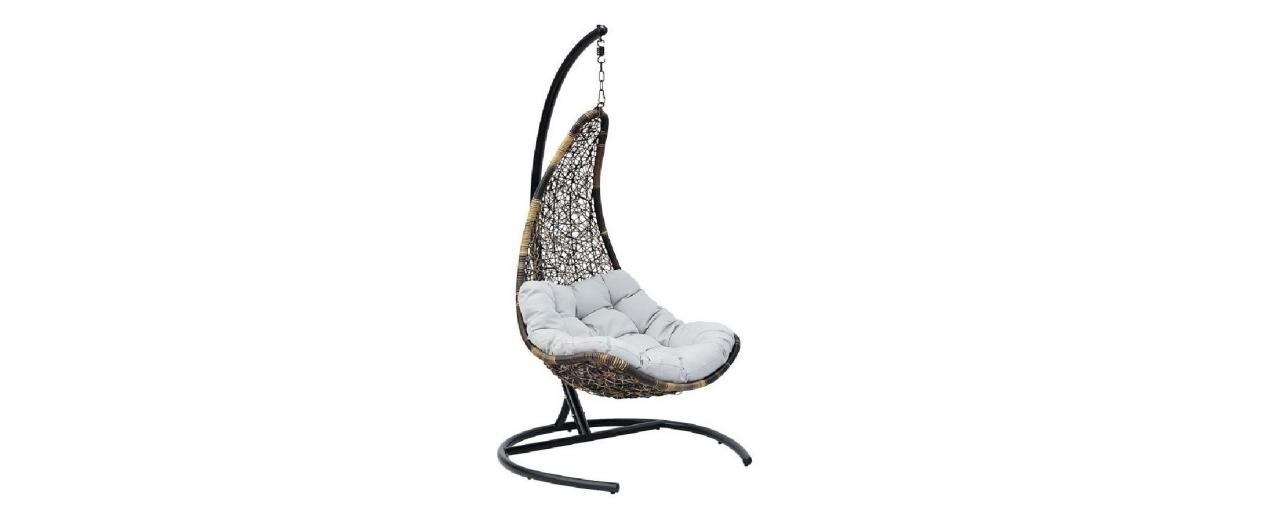 Подвесное кресло «Wind»Подвесное кресло «Wind»<br>