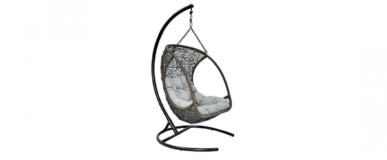 Подвесное кресло «Albatros»Подвесное кресло Albatros<br>