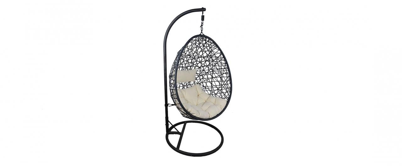 Подвесное кресло JYF13103 от MOON TRADE