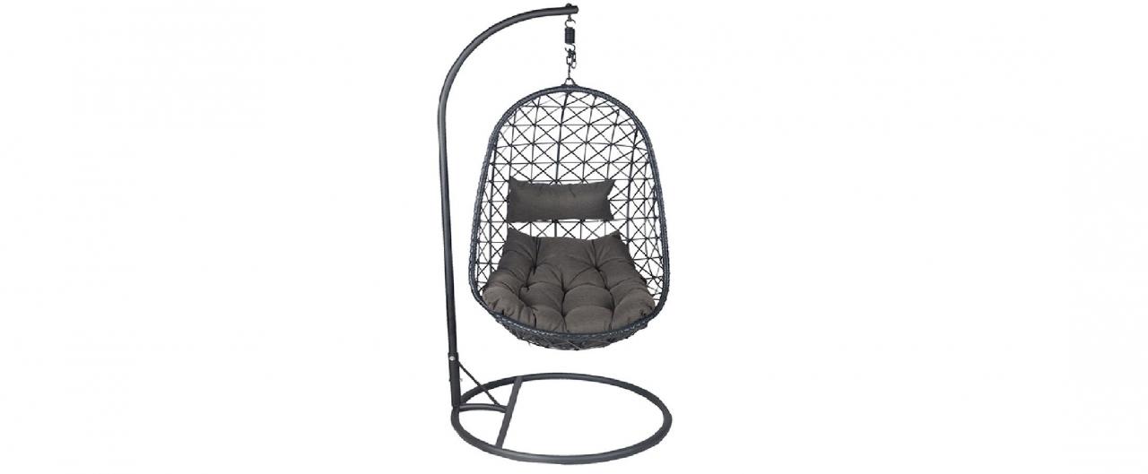 Подвесное кресло JYF16146 от MOON TRADE