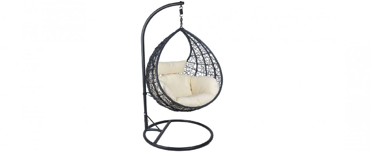 Подвесное кресло JYF16137 от MOON TRADE