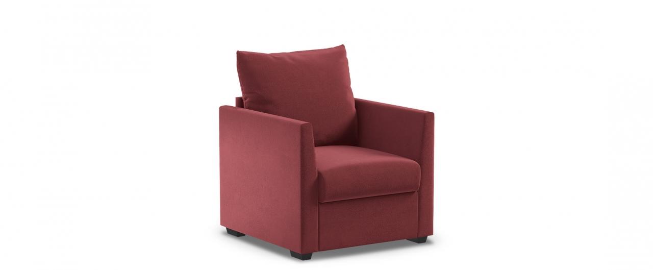 Кресло тканевое Дубай 030Купить бордовое кресло Дубай 030. Доставка от 1 дня. Подъём, сборка, вынос упаковки. Гарантия 18 месяцев. Интернет-магазин мебели MOON TRADE.<br>