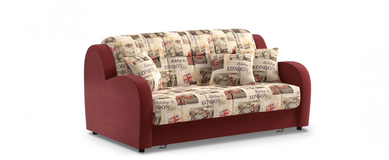 Купить Диван прямой Модель 022 в интернет магазине корпусной и мягкой мебели для дома и дачи
