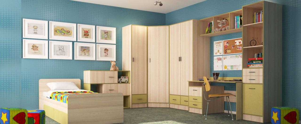 Детская цвета лён Скейт-3 Модель 515Купить набор уютной и комфортной детской мебели в интернет магазине MOON TRADE. Спальное место 80х200 см. Быстрая доставка, вынос упаковки, гарантия! Выгодная покупка!<br>