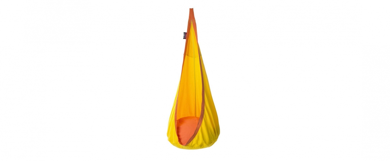 Детское подвесное кресло banana Модель 365 от MOON TRADE