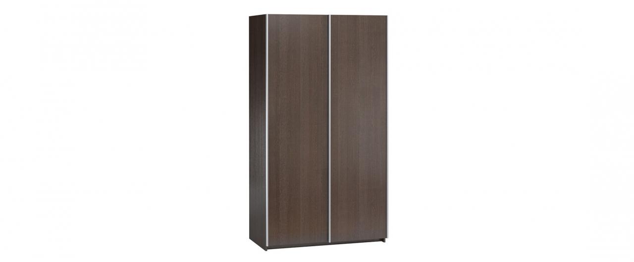 Купить Шкаф-купе Кёльн 2 двери 120х220 Модель 757 в интернет магазине корпусной и мягкой мебели для дома и дачи