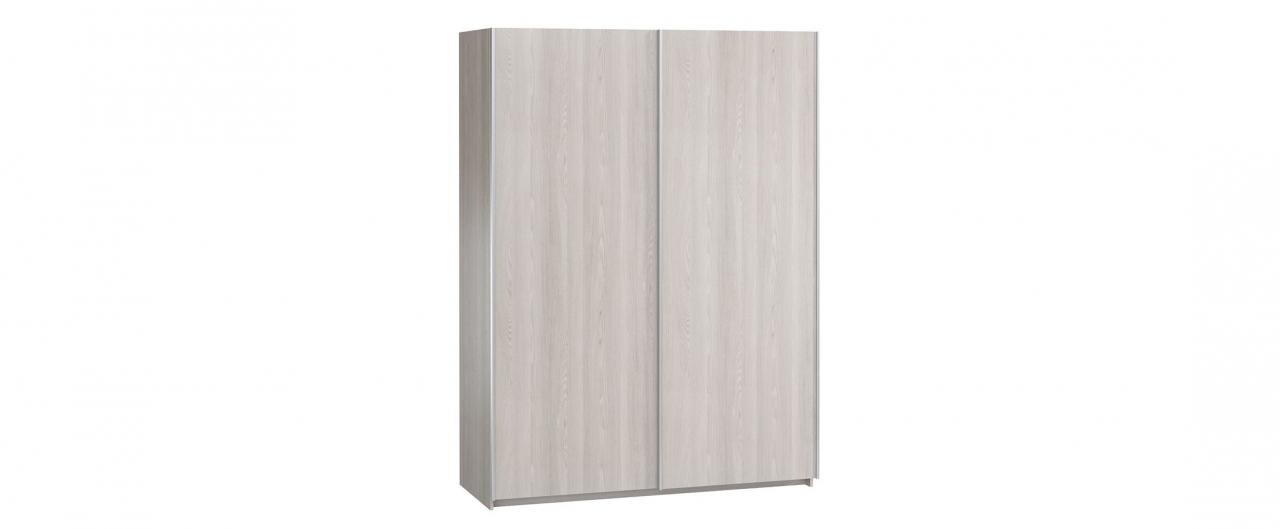 Купить Шкаф-купе Кёльн 2 двери 160х220 Модель 759 в интернет магазине корпусной и мягкой мебели для дома и дачи
