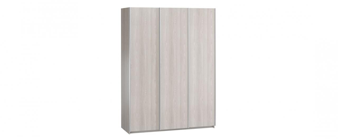 Купить Шкаф-купе Кёльн 3 двери 160х220 Модель 760 в интернет магазине корпусной и мягкой мебели для дома и дачи