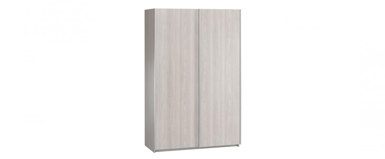 Купить Шкаф-купе Кёльн 2 двери 140х220 Модель 758 в интернет магазине корпусной и мягкой мебели для дома и дачи