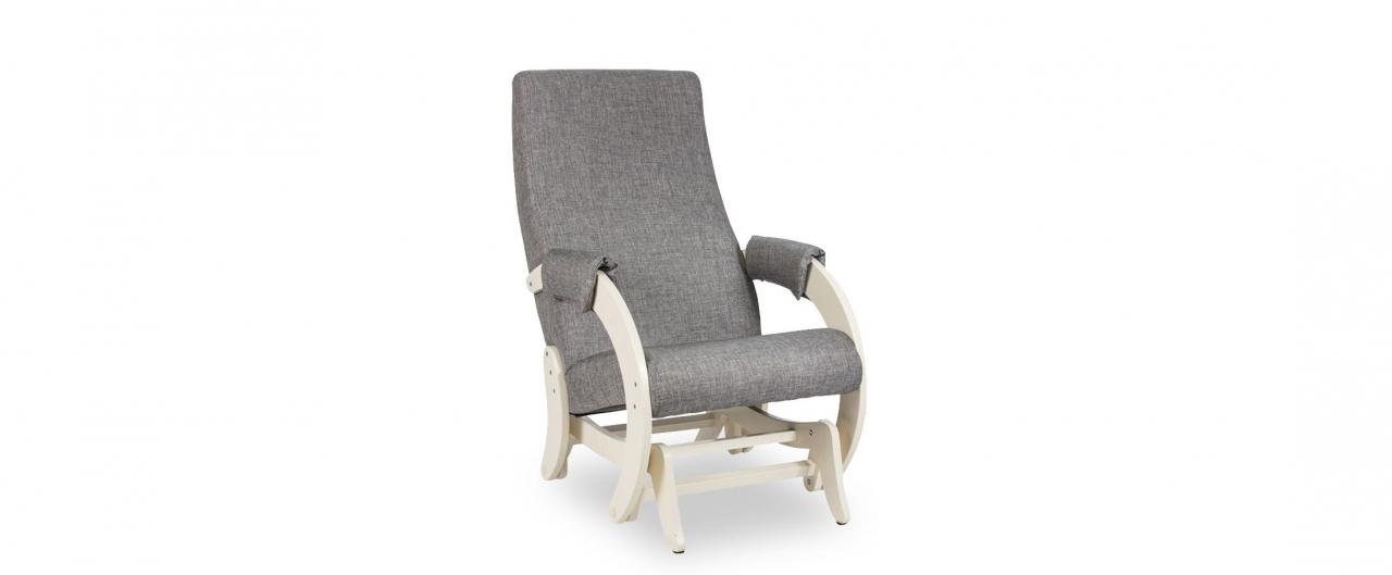 Кресло-гляйдер 68М FalconeLightКресло-гляйдер 68М Модель 364 артикул С000086<br>