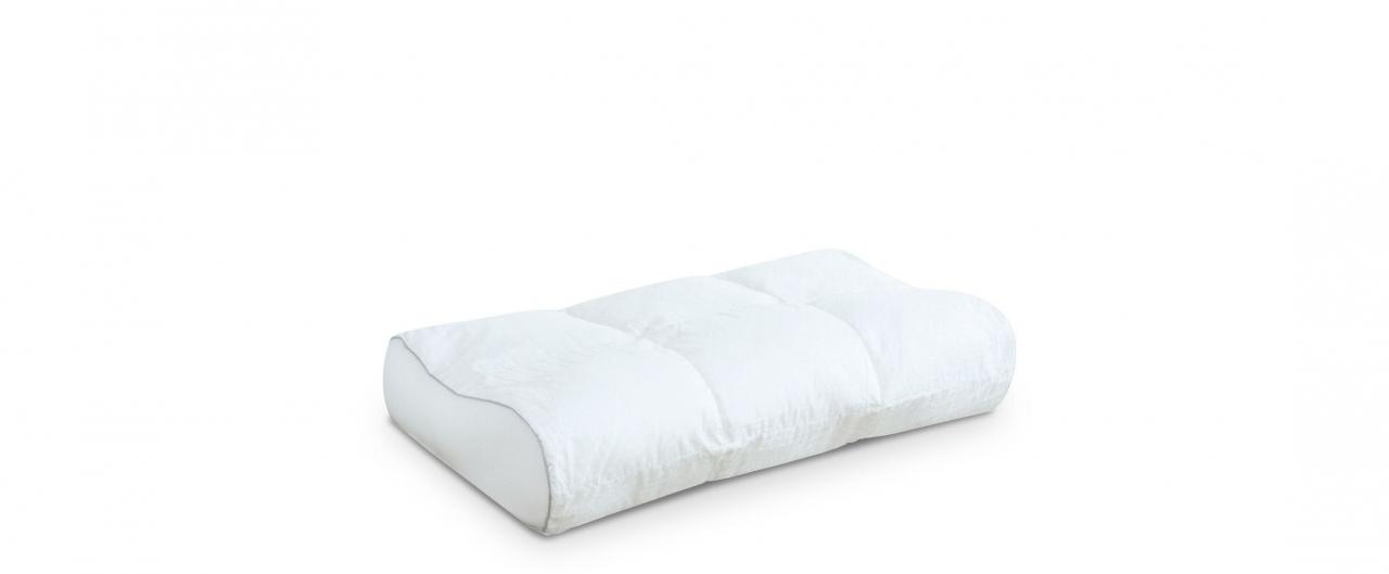 Купить Подушка Модель 335 Ideal Form в интернет магазине корпусной и мягкой мебели для дома и дачи