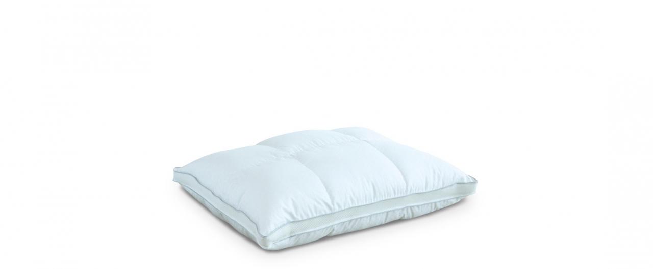Купить Подушка Модель 335 Ideal level в интернет магазине корпусной и мягкой мебели для дома и дачи