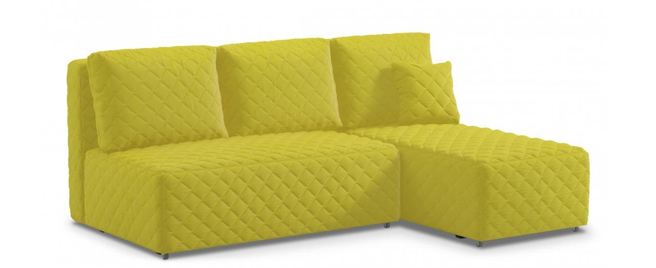 Купить Диван угловой еврокнижка Марсель 087 в интернет магазине корпусной и мягкой мебели для дома и дачи