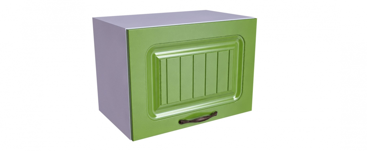 Купить Шкаф навесной Паутинка Модель 700 в интернет магазине корпусной и мягкой мебели для дома и дачи