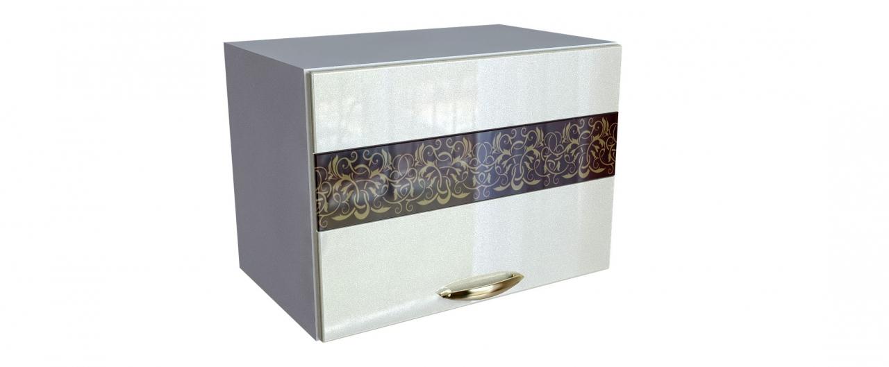Купить Шкаф навесной Корица Модель 704 в интернет магазине корпусной и мягкой мебели для дома и дачи