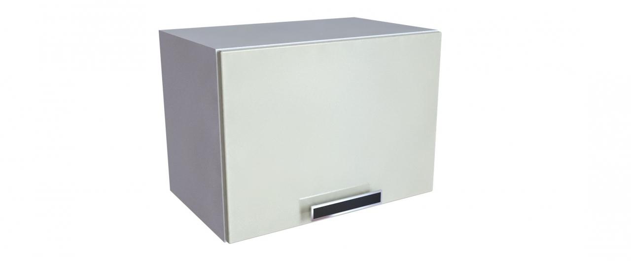 Купить Шкаф навесной Баклажан Модель 707 в интернет магазине корпусной и мягкой мебели для дома и дачи