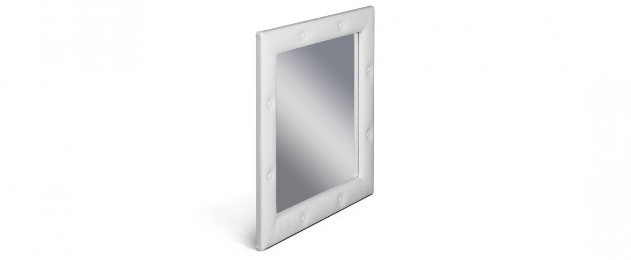 Зеркало Кааба марципан от MOON TRADE