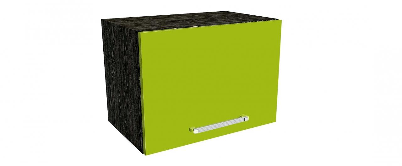 Купить Шкаф навесной Марсела лайм Модель 709 в интернет магазине корпусной и мягкой мебели для дома и дачи