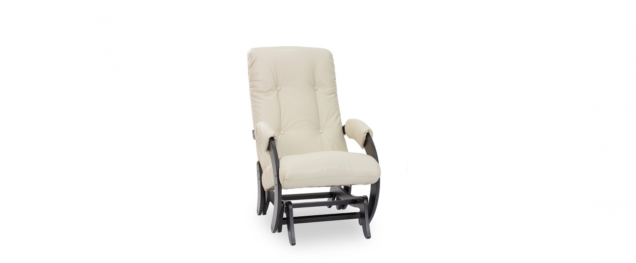 Кресло-гляйдер 68 Модель 364Кресло-гляйдер 68 Модель 364 артикул С000027<br>