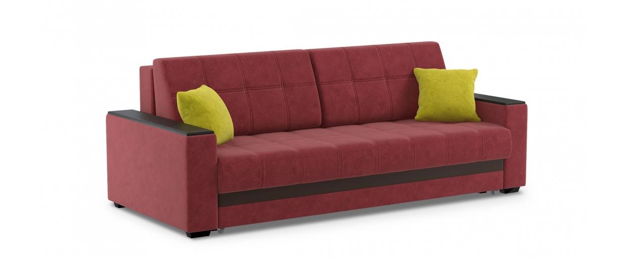 Купить Диван прямой Атланта Next 066 в интернет магазине корпусной и мягкой мебели для дома и дачи
