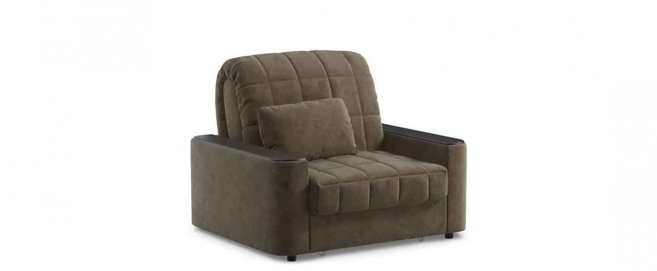 Кресло-кровать Даллас 018Кресло-кровать Даллас 018<br>