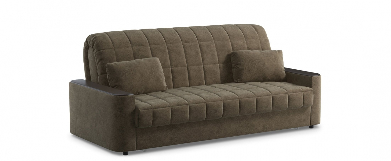 Купить Диван прямой Даллас 018 в интернет магазине корпусной и мягкой мебели для дома и дачи