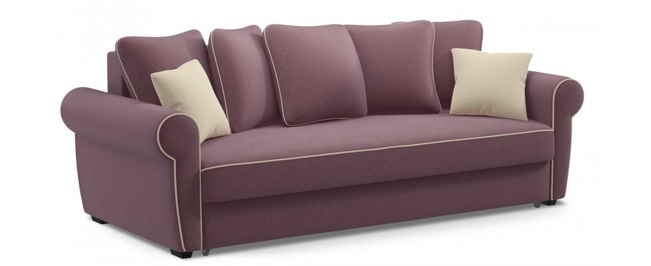 хороший диван еврокнижка купить