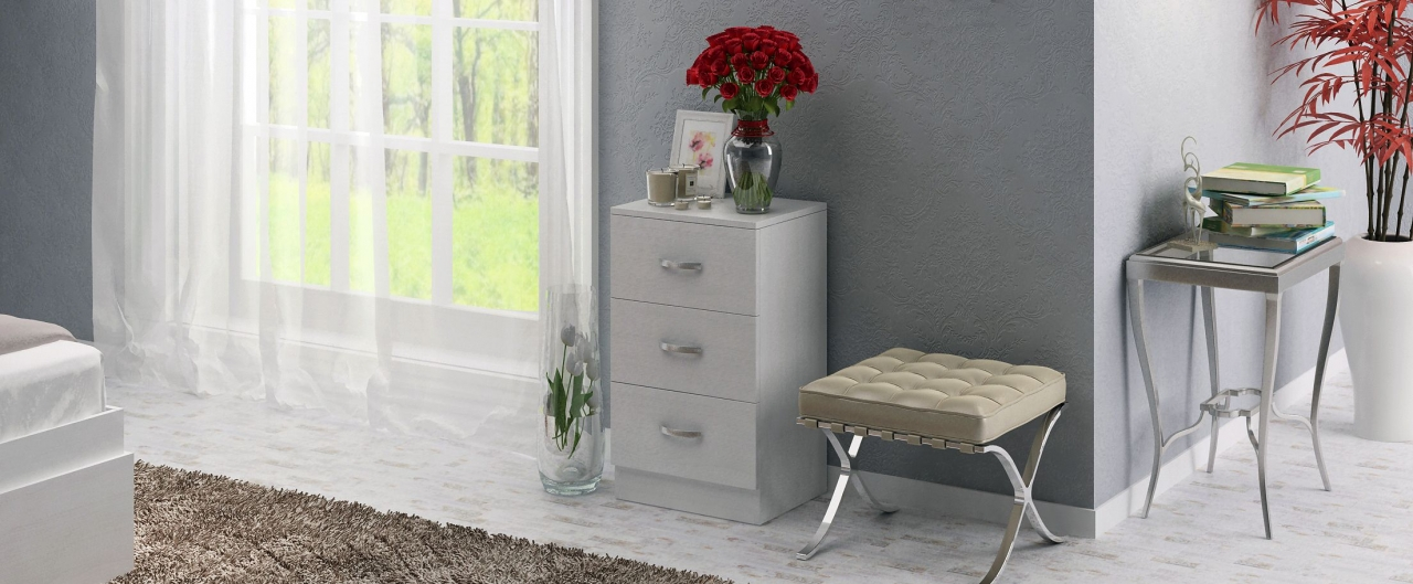 Купить Комод Финк 43 Модель 804 в интернет магазине корпусной и мягкой мебели для дома и дачи