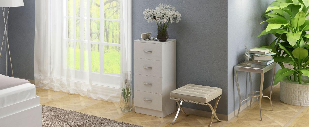 Купить Комод Финк 44 Модель 805 в интернет магазине корпусной и мягкой мебели для дома и дачи