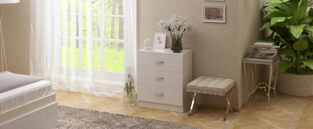 Купить Комод Финк 63 Модель 808 в интернет магазине корпусной и мягкой мебели для дома и дачи