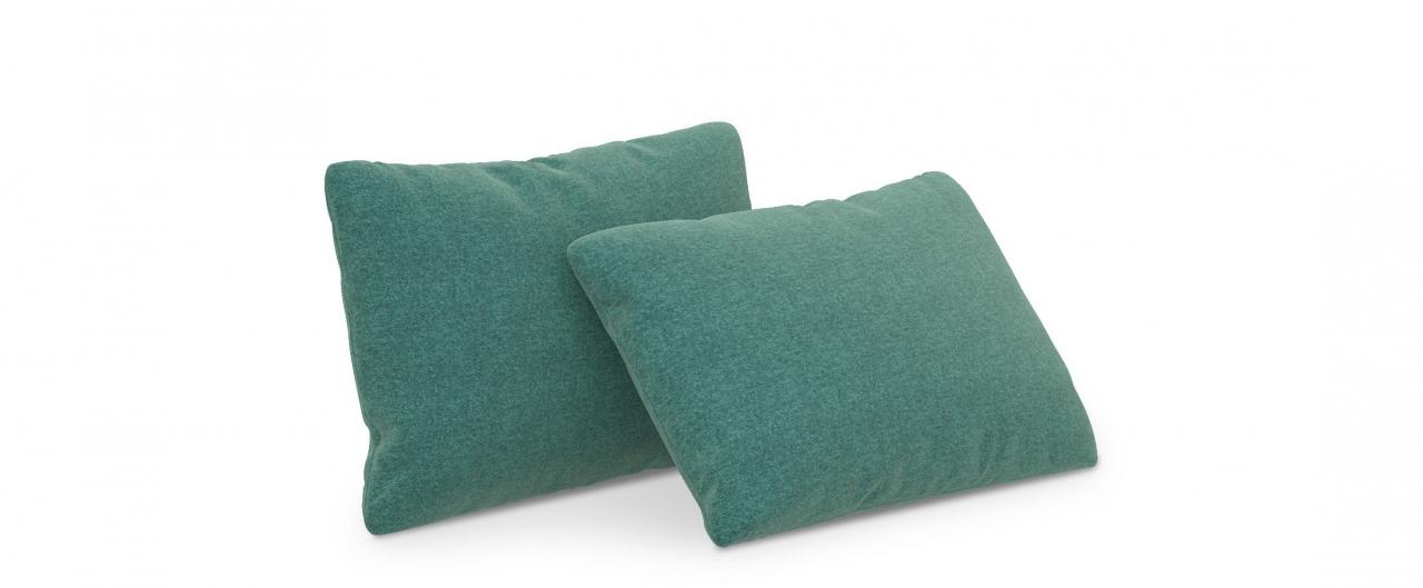 Купить Подушка Модель 071 в интернет магазине корпусной и мягкой мебели для дома и дачи