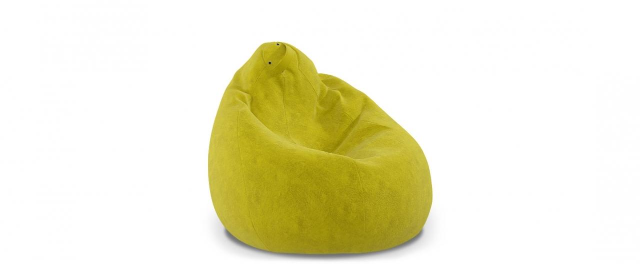 Кресло-мешок Модель 024Купить кресло-мешок из велюра Модель 024 от производителя. Доставка от 1 дня. Гарантия 18 месяцев. Интернет-магазин мебели MOON TRADE.<br>