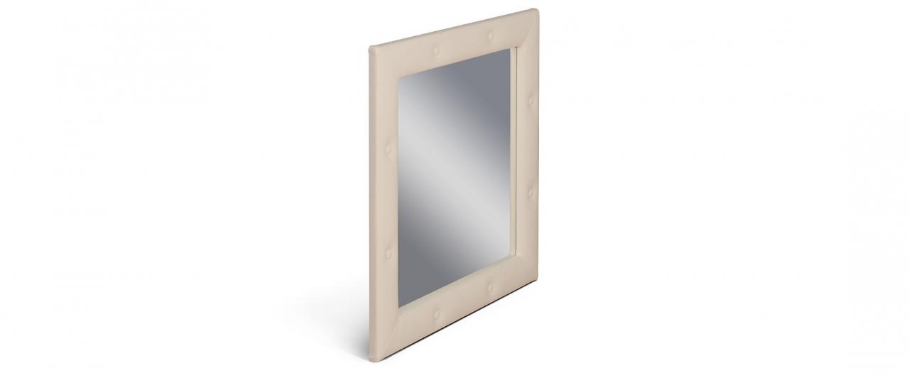Купить Зеркало Кааба суфле в интернет магазине корпусной и мягкой мебели для дома и дачи