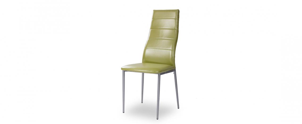 Купить Стул Leset 1005 фисташковый Модель 3004 в интернет магазине корпусной и мягкой мебели для дома и дачи