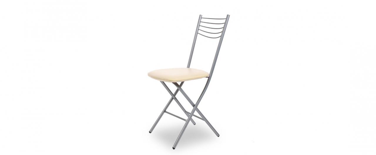Купить Стул Leset 1006 слоновая кость Модель 3005 в интернет магазине корпусной и мягкой мебели для дома и дачи