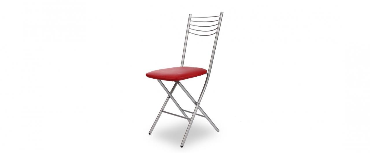 Купить Стул Leset 1006 красный Модель 3005 в интернет магазине корпусной и мягкой мебели для дома и дачи