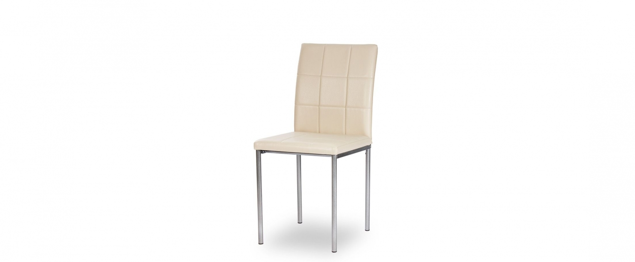 Купить Стул Leset 1007 слоновая кость Модель 3006 в интернет магазине корпусной и мягкой мебели для дома и дачи