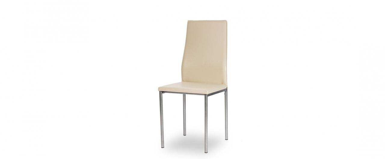 Купить Стул Leset 1008 слоновая кость Модель 3007 в интернет магазине корпусной и мягкой мебели для дома и дачи