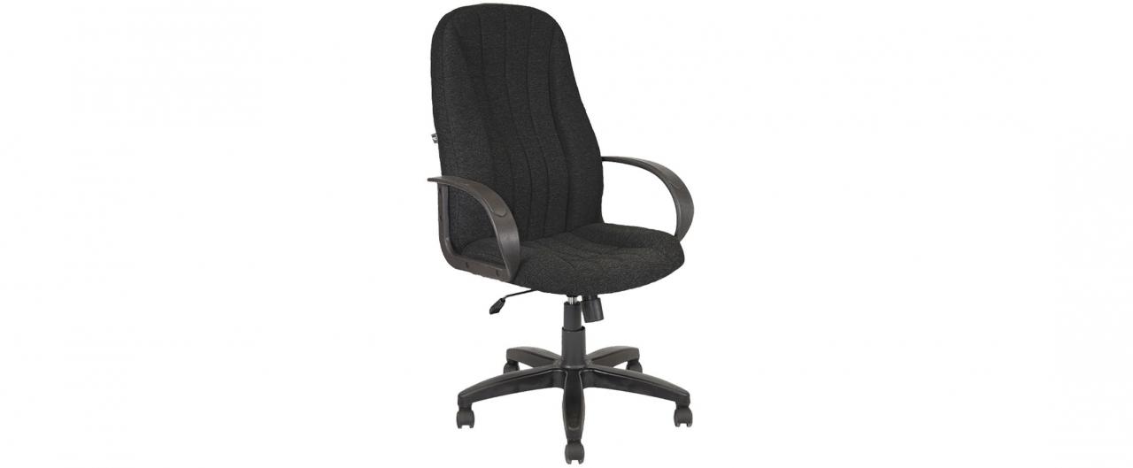 Купить Кресло офисное AV 107 черное Модель 999 в интернет магазине корпусной и мягкой мебели для дома и дачи