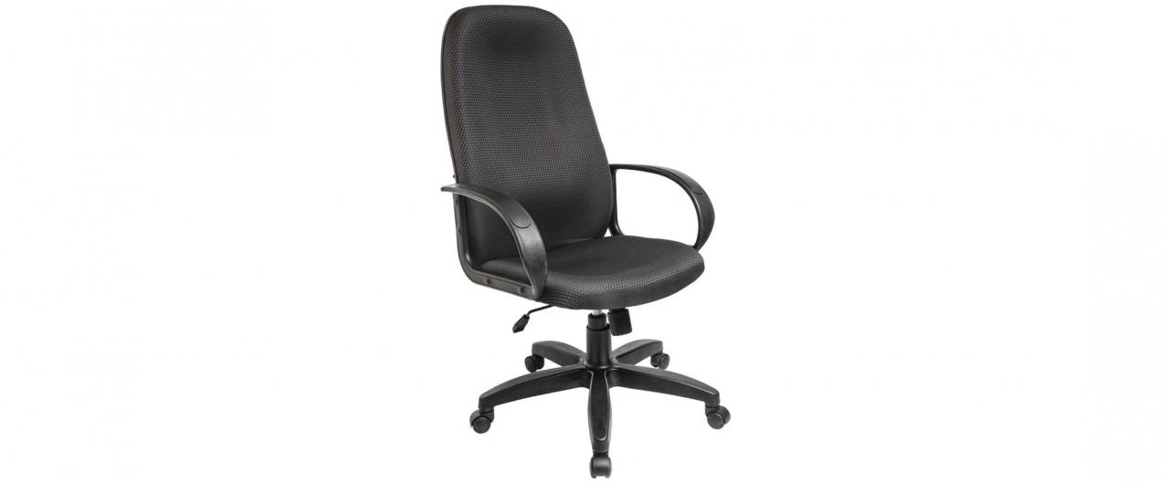 Купить Кресло офисное AV 108 черная сетка GP Модель 999 в интернет магазине корпусной и мягкой мебели для дома и дачи