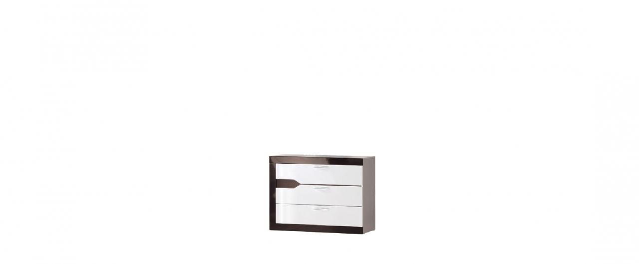 Купить Комод Ронда 311 в интернет магазине корпусной и мягкой мебели для дома и дачи