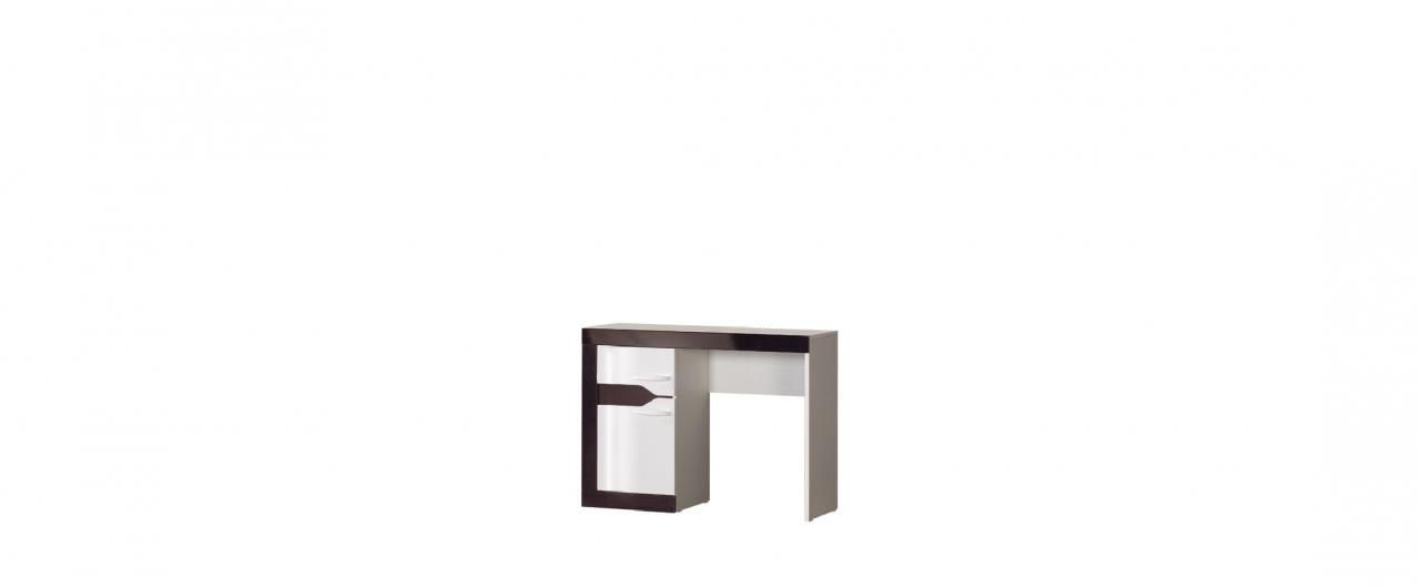 Купить Столик туалетный Ронда 312 в интернет магазине корпусной и мягкой мебели для дома и дачи