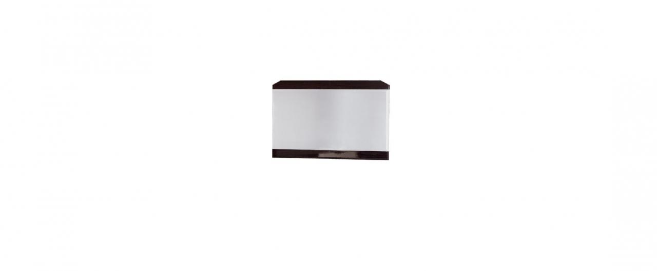 Купить Зеркало Ронда 313 в интернет магазине корпусной и мягкой мебели для дома и дачи