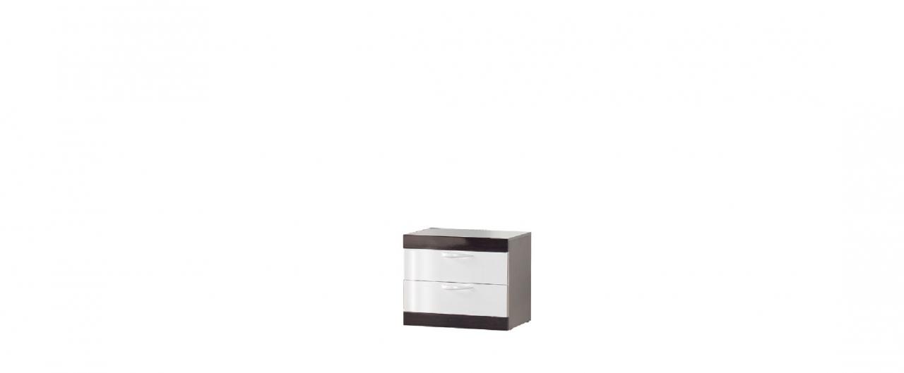 Купить Тумба прикроватная Ронда 314 в интернет магазине корпусной и мягкой мебели для дома и дачи