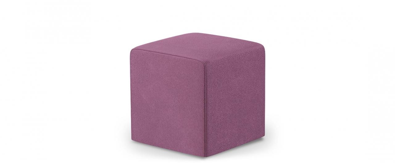 Пуф куб Модель 010Купить квадратный пуф из велюра Модель 010 от производителя. Доставка от 1 дня. Гарантия 18 месяцев. Интернет-магазин мебели MOON-TRADE.RU.<br>